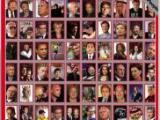 """Папа Франциск серед кандидатів до Списку найвпливовіших осіб світу журналу """"Time"""""""
